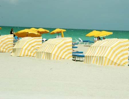 beach life 092