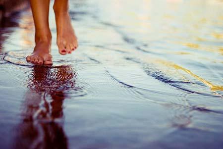 beach life 093