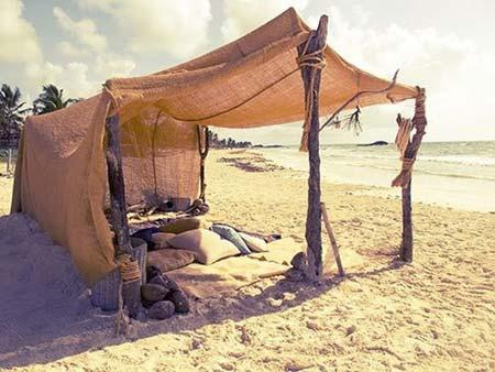 beach life 094
