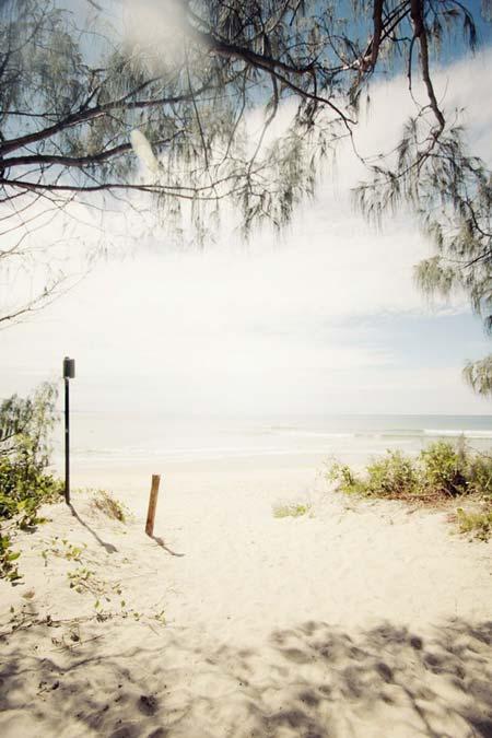 beach life 096