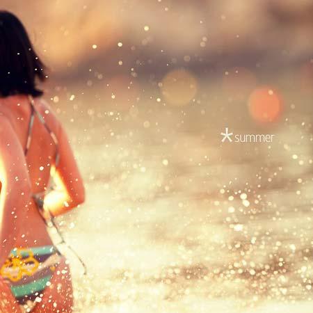 beach life 098