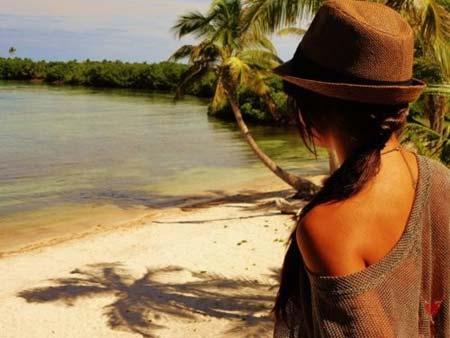 beach life 103