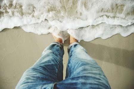 beach life 105