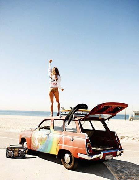 beach life 112