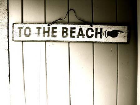 beach life 114