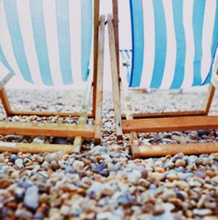 beach life 118