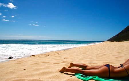 beach life 124