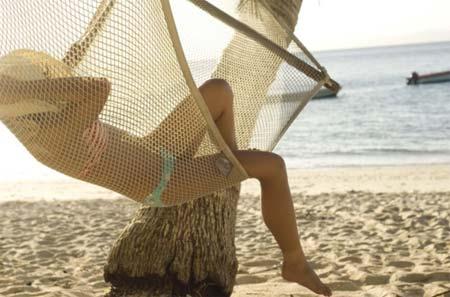 beach life 125