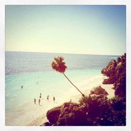 beach life 126
