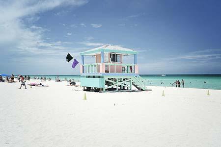 beach life 135