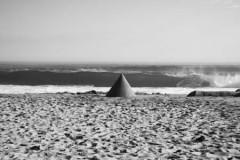 beach life 139