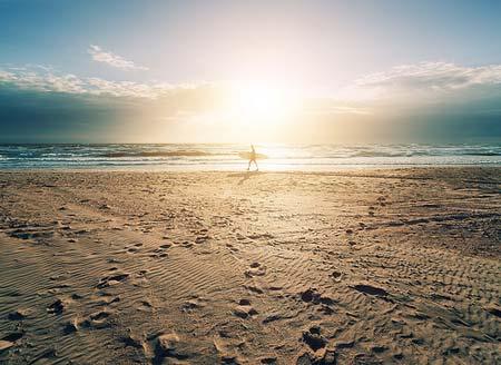 beach life 140