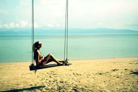 beach life 146