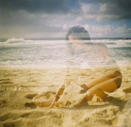 beach life 148