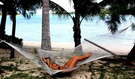 beach life 154