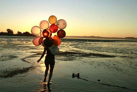beach life 155
