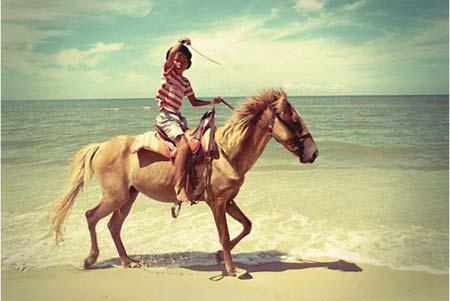 beach life 161