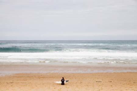 beach life 165