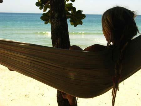 beach life 166