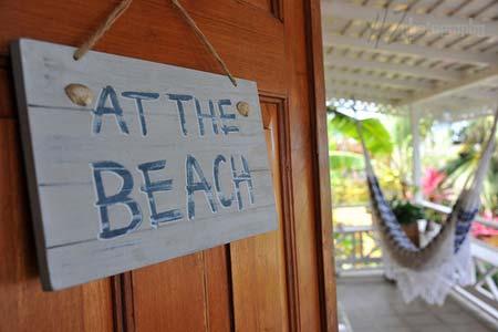 beach life 167