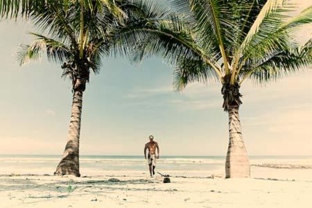 beach life 170