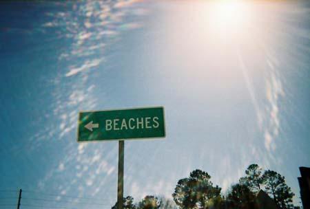 beach life 175