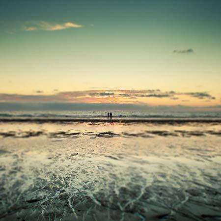 beach life 189