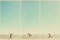 beach life 195
