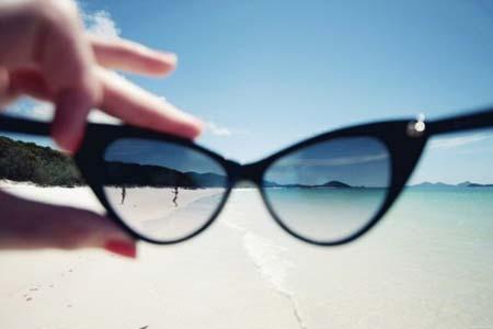 beach life 201