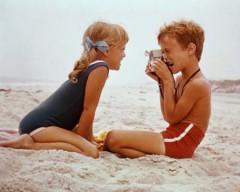 beach life 206
