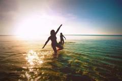 beach life 207