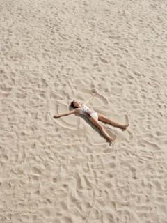 beach life 210