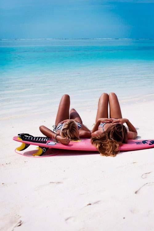 summer-beach-girls-001