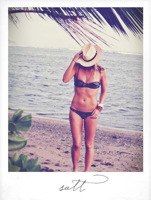 summer-beach-girls-005