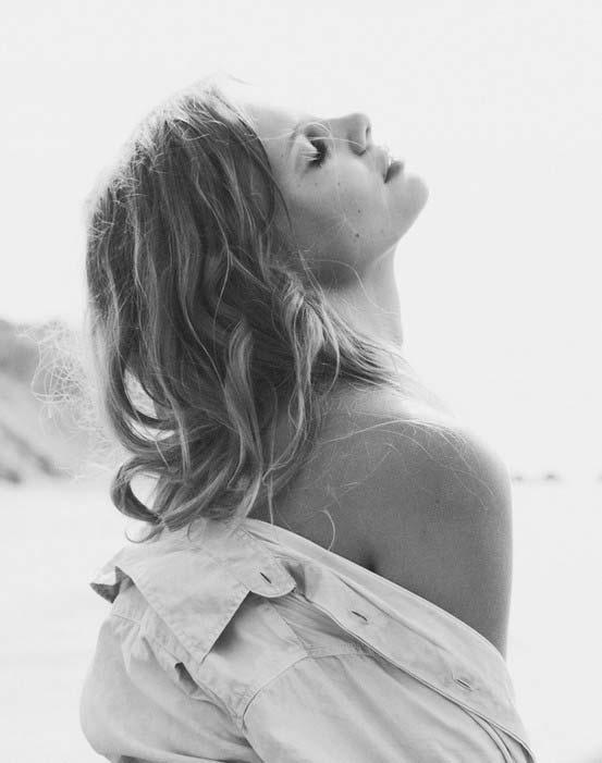 summer-beach-girls-012