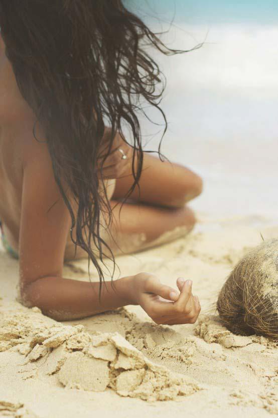 summer-beach-girls-015