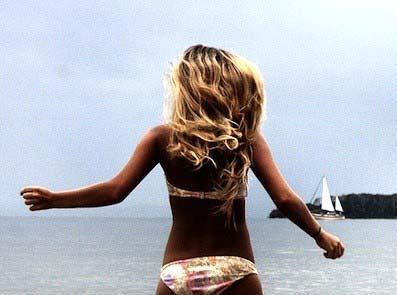 summer-beach-girls-021