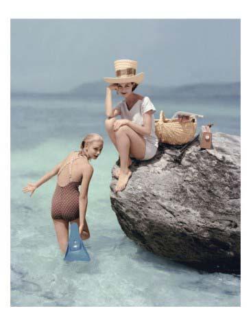 summer-beach-girls-026