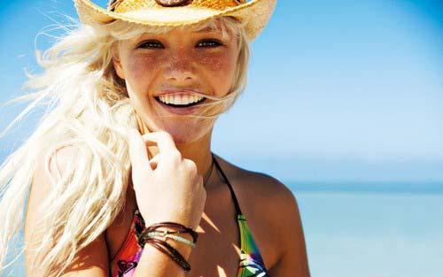 summer-beach-girls-044