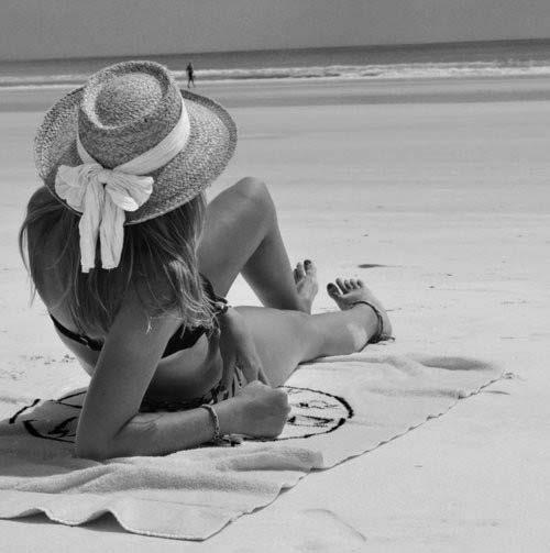summer-beach-girls-050