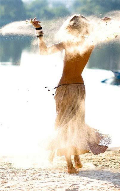summer-beach-girls-052