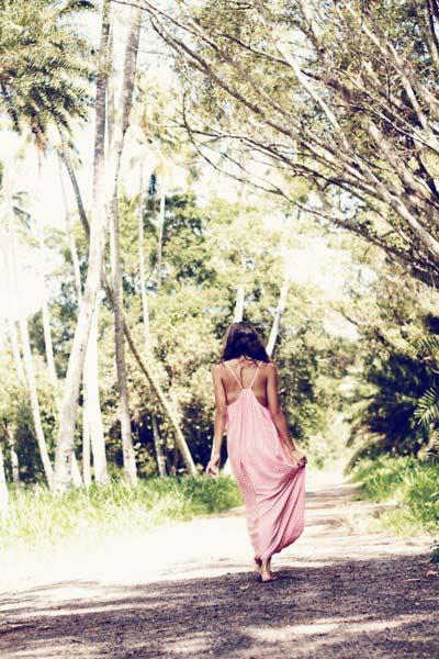 summer-beach-girls-054