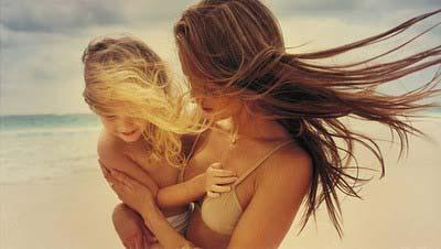 summer-beach-girls-059