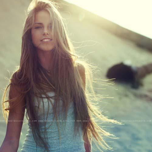 summer-beach-girls-075