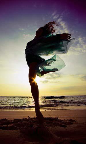 summer-beach-girls-083