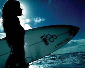 summer-beach-girls-084
