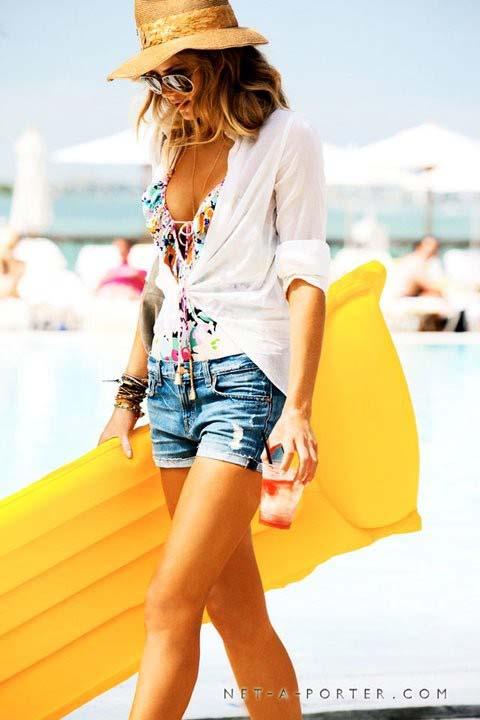 summer-beach-girls-085