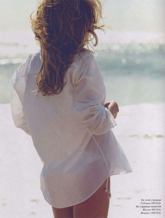 summer-beach-girls-087