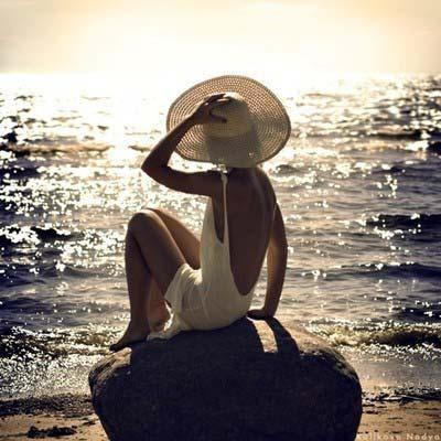 summer-beach-girls-088