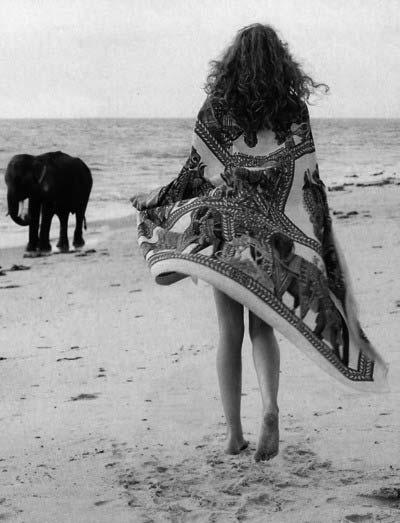 summer-beach-girls-089